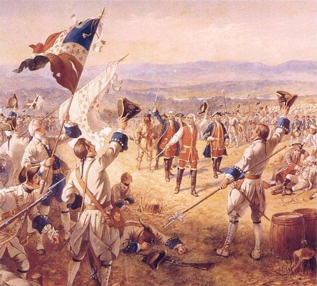 640px-The_Victory_of_Montcalms_Troops_at_Carillon_by_Henry_Alexander_Ogden