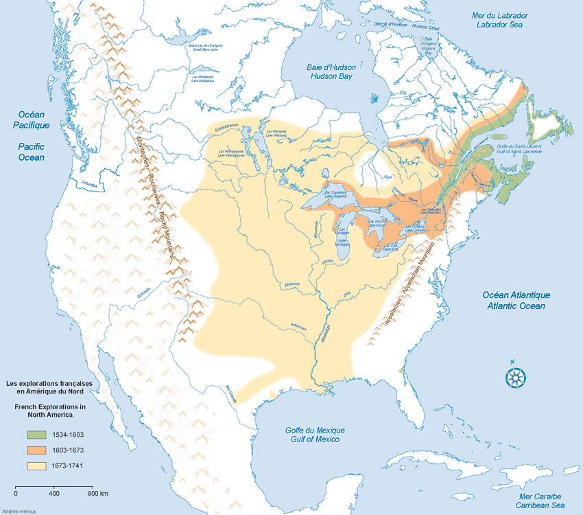 French-Explorations-in-North-America