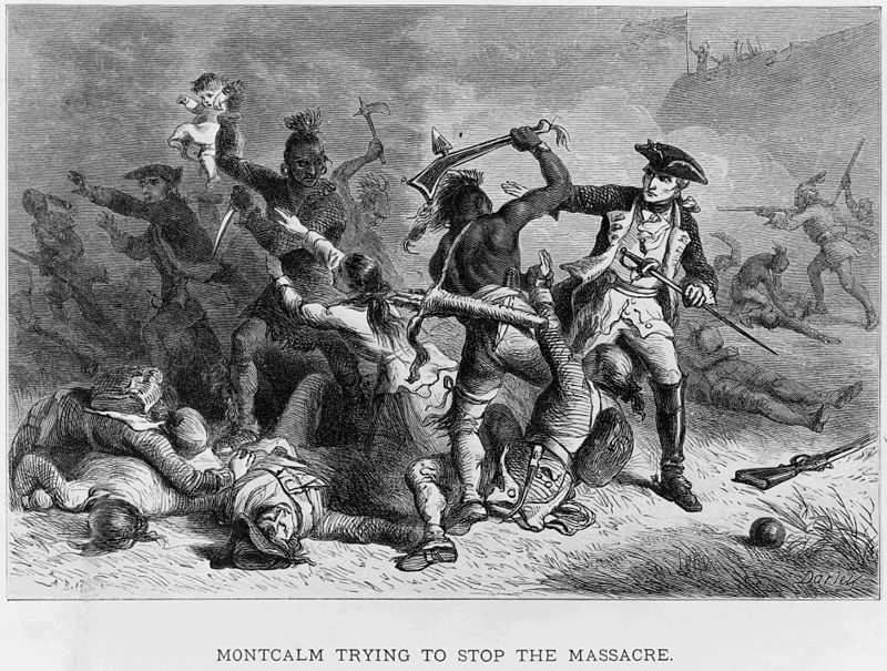 Montcalm_trying_to_stop_the_massacre
