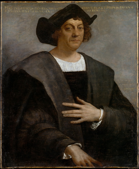 Portrait_of_a_Man,_Said_to_be_Christopher_Columbus_调整大小