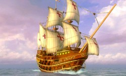 tumblr_static_magellan-ship-2-jpg