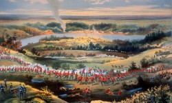 1024px-Battle_of_Batoche_Print_by_Seargent_Grundy_调整大小