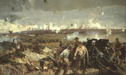 1024px-The_Battle_of_Vimy_Ridge_调整大小