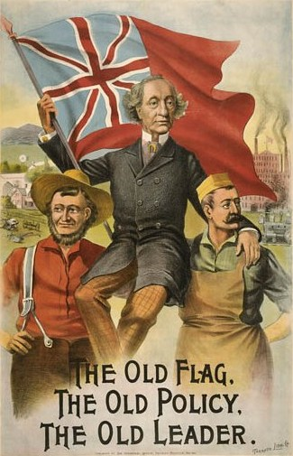 John_A_Macdonald_election_poster_1891