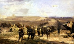 8th_August_1918_(Will_Longstaff)_调整大小