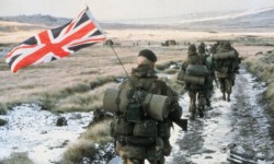 Falklands_image_flag_WebCropB