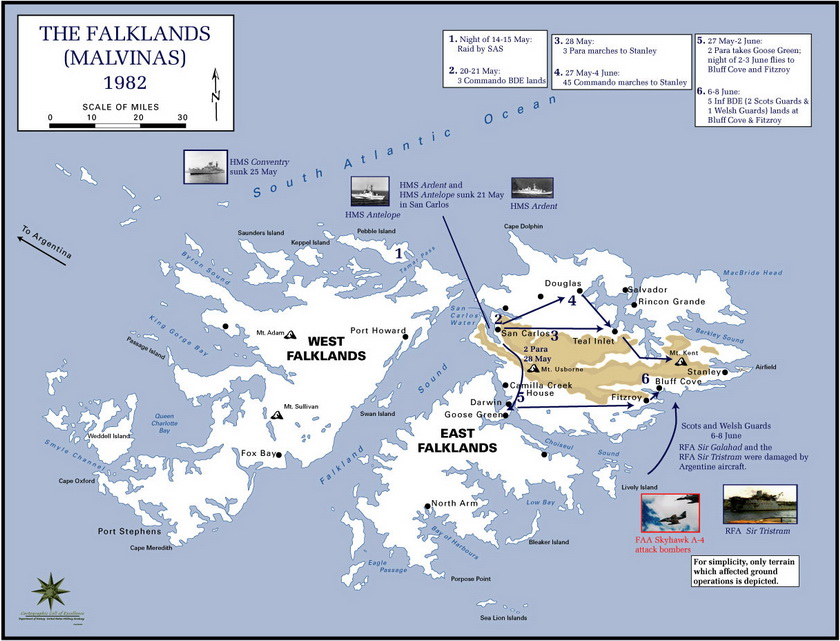 The-Falklands-War-1982-Map_调整大小