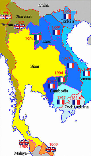 French_Indochina_expansion