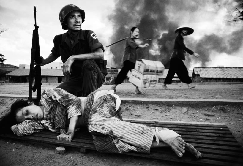 vietnam-war-philip-jones-griffiths