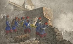 800px-Turkish_troops_at_the_defence_of_Silistria_1853-4裁剪