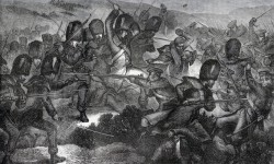 16-Grenadiers-attacking-the-Barrier-at-Inkerman_调整大小