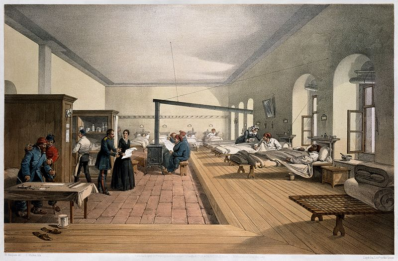 'One_of_the_wards_in_the_hospital_at_Scutari'._Wellcome_M0007724_-_restoration,_cropped
