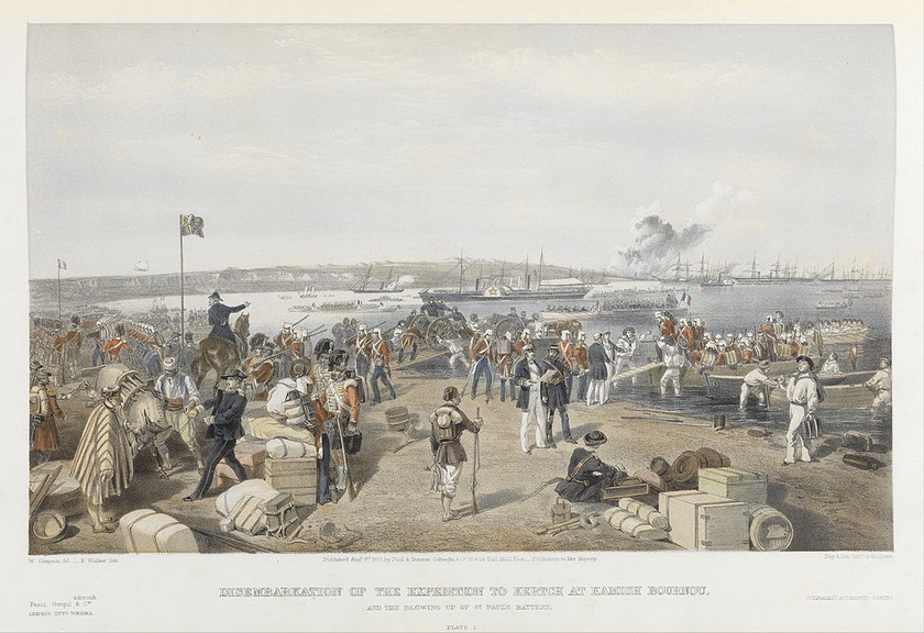 1024px-Simpson_Disembarkation_of_the_expedition_to_Kertch_at_Kamish_Bournou_调整大小