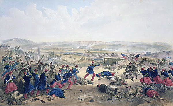 19-Battle_of_the_Tchernaya_August_16th_1855