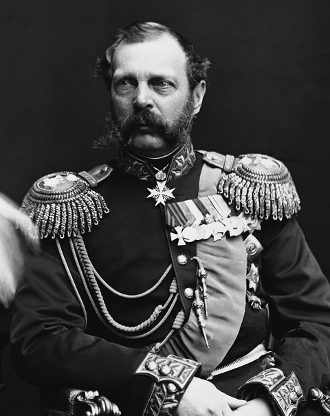800px-Alexander_II_of_Russia_photo_调整大小