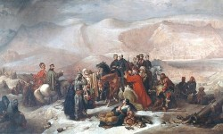 Thomas_Jones_Barker_The_Capitulation_of_Kars_1855