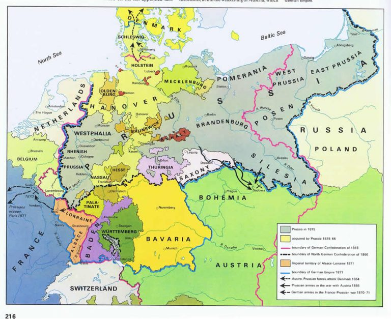 Germany-Printable-Maps-Map-Of-German-Unification-768x627