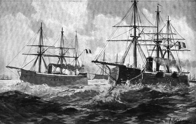 franco-prussian_war_warships