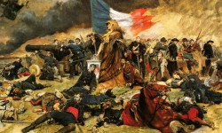 http___cdn.cnn.com_cnnnext_dam_assets_180228120257-siege-of-paris-1870--71-1884-by-ernest-meissonier-_调整大小