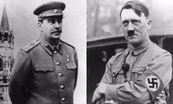 112818-09-History-World-War-Two-Stalin-Hitler-768x432