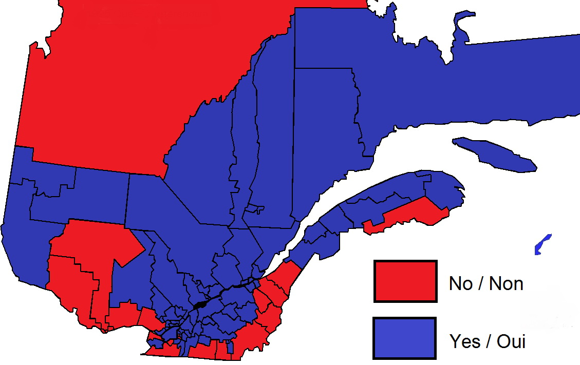 Quebec_national_sovereignty_referendum_result_by_provincial,_1995