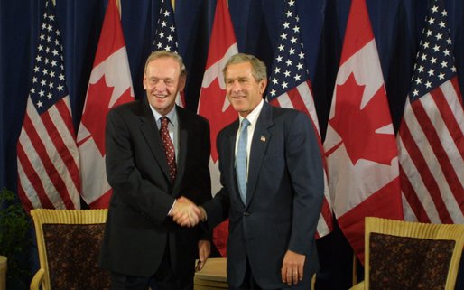 375px-Chrétien_and_Bush_shaking_hands_Sept_9_2002