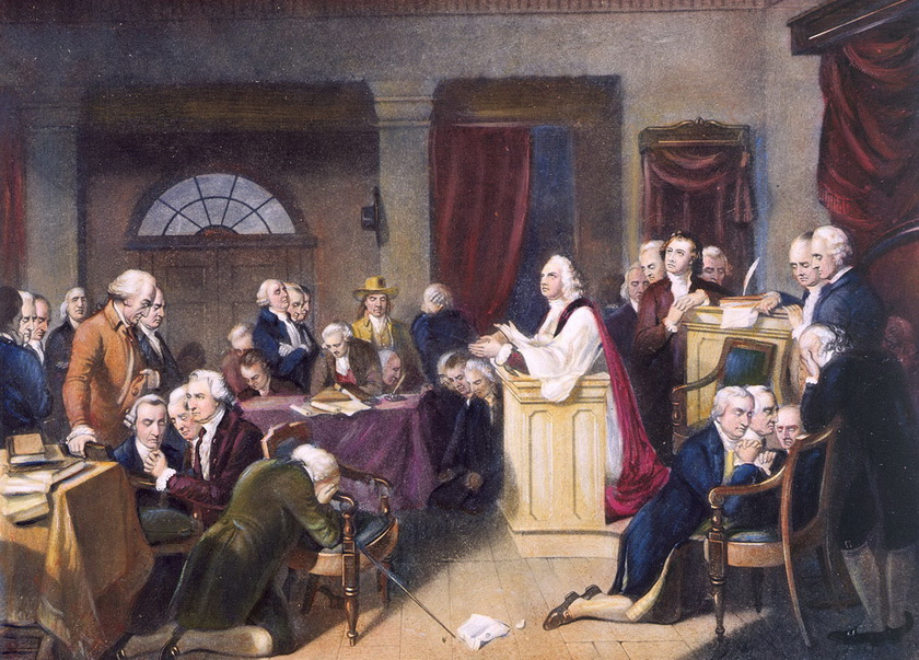 1st-continental-congress-1_调整大小
