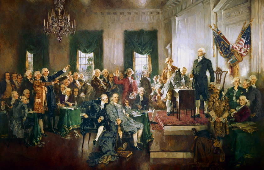 Scene_at_the_Signing_of_the_Constitution_of_the_United_States_调整大小