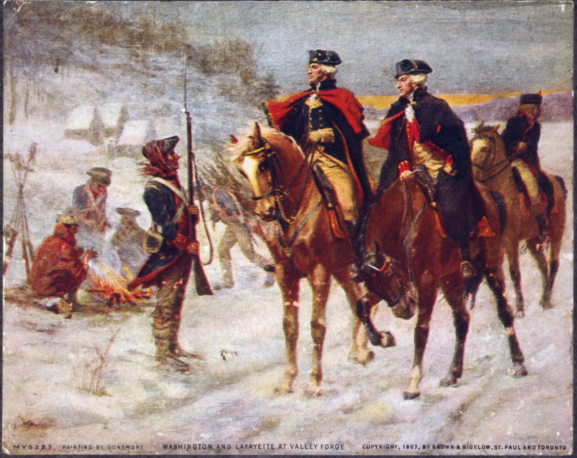 Washington_and_Lafayette_at_Valley_Forge_调整大小