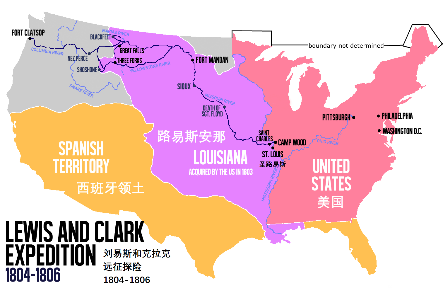 Carte_Lewis_and_Clark_Expedition