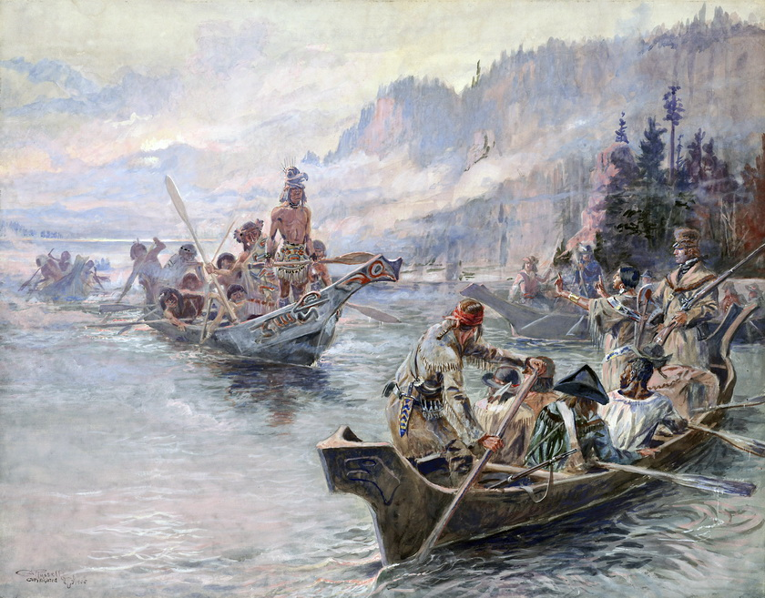 Lewis_and_clark-expedition_调整大小