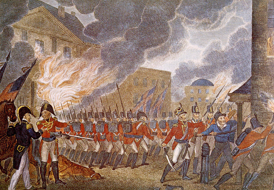 British_Burning_Washington